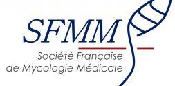 Logo_SFMM